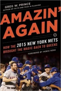 Learn, baby, learn...about the Mets and stuff.