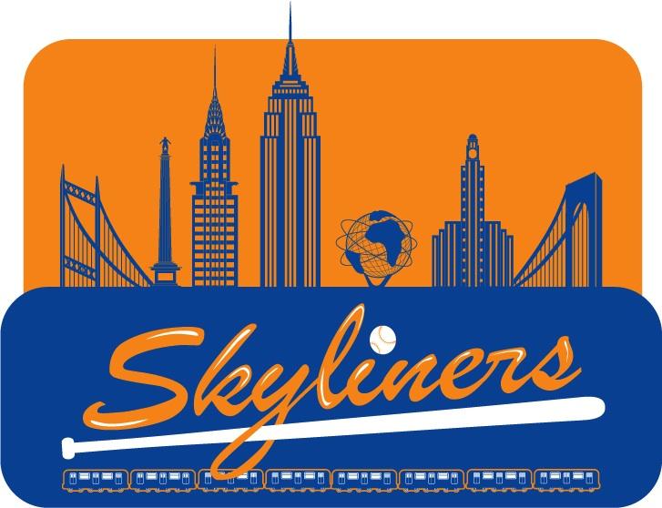 Skyliners logo