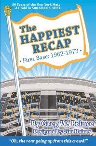 The_Happiest_Recap-__Cover_for_Kindle