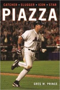 Piazza-book-cover-201x300