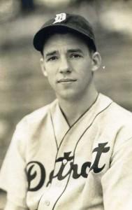 Salty  Parker, 1936