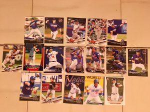 2017 THB Mets