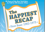 The Happiest Recap Vol. I